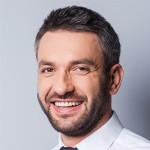 dentist perfect white smile richmond dental suite